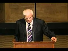 Ravi Zacharias - How To Measure Your Choices