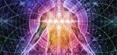 Τι είναι το μάτιασμα και το μικροηλεκτρικό δυναμικό του ανθρώπου