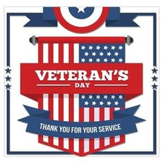 Happy Veterans Day Posters and Banners for 2020 Free Veterans Day, Veterans Day Images, Veterans Day Thank You, Veterans Day 2019, Veterans Day Quotes, Famous Veterans, Veterans Day Activities, Thank You Poems, Thank You Images