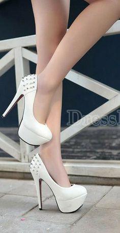 zapatos de moda, <# venidos de dresslink.com
