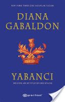 Download pdf books what you feel you can heal pdf epub mobi by download ebooks yabanc pdf epub mobi by diana gabaldon read online full fandeluxe Image collections