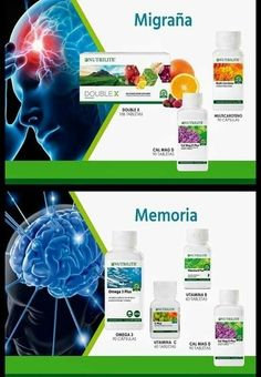 Nutrilite Vitamins, Health And Nutrition, Health Care, Amway Business, Natural Supplements, Vitamins And Minerals, Herbalism, Hydrogen Water, Fruit