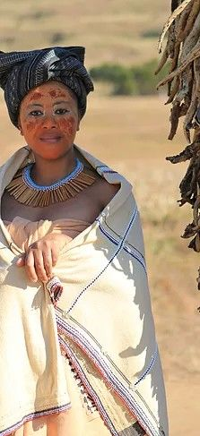 People Of The World, My People, South African Tribes, Xhosa Attire, Many Faces, First World, Beadwork, Im Not Perfect, Beautiful Women