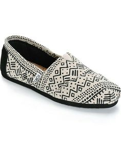 Boathouse Toms Shoes In Store