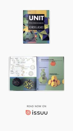 Kids Story Books, Stories For Kids, Paper Crafts Origami, Space Cat, Book Crafts, Make Your Own, Book Art, Game Creator, Character Trait