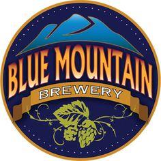 blue ridge mountain logo - Google Search