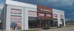 ebloko - Ελληνικά παραδοσιακά προϊόντα