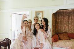 Bridesmaid Dresses, Wedding Dresses, Entertainment, Weddings, Fashion, Bride Maid Dresses, Bride Gowns, Wedding Gowns, Moda
