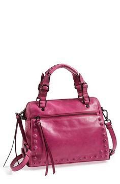 6e93488d5c54 Elliott Lucca  Olvera  Satchel available at  Nordstrom New Handbags