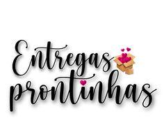 Ideas Para Logos, Lettering Tutorial, Instagram Blog, Tupperware, Mary Kay, Google Drive, Digital Marketing, K2, Stickers