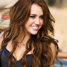 Miley Cyrus net worth: Miley Cyrus is definitely an United states singer and actress who may have a value of $160 thousand. Miley Cyrus came to be Fate Expect Cyrus on Nov 23, 1992. Her dad is land tunes star Billy Ray Cyrus. Miley signed up for the Armstrong Operating College of Greater toronto area when she was nine and was in the near future cast in modest tasks, various from television shows like Doc on the 2003 Tim Burton movie