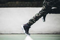 近賞 Air Jordan 11 Retro「72-10」鞋款設計
