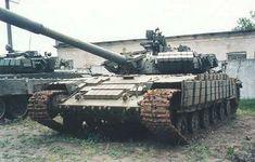 T-64BV T-64 BV Pictures gallery main battle tank of T-64 BV T64BV Russian Army Russia. | T-64 variantes du char de combat principal russe | Russie Equipements et blindés de l'armée russe