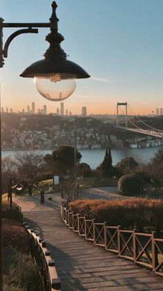 Best restaurant in Istanbul- İstanbul& en iyi restorantı Best restaurant in Istanbul - Wallpaper Travel, City Wallpaper, Places To Travel, Travel Destinations, Places To Visit, Places Around The World, Around The Worlds, Istanbul Restaurants, Istanbul Travel