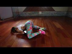 Lexy Panterra collection Dancing Twerkout - YouTube