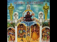 Múdra Katarína( LP 1988) - YouTube Lp, Songs, Make It Yourself, Artist, Youtube, Painting, Artists, Painting Art, Paintings