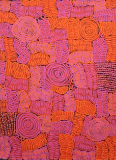 Betty Mbitjana UIAABM201210W