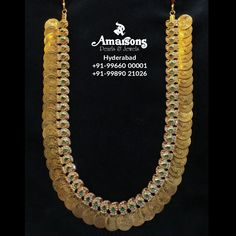 🔥😍 Gold Kasu Necklace from @amarsonsjewellery⠀⠀ ⠀⠀⠀⠀⠀⠀⠀⠀⠀⠀⠀⠀⠀⠀⠀⠀⠀⠀⠀⠀⠀.⠀⠀⠀⠀⠀⠀ ⠀⠀ For any inquiry DM now👉: @amarsonsjewellery⠀⠀⠀⠀⠀⠀⠀⠀⠀⠀⠀⠀⠀⠀⠀⠀⠀⠀⠀⠀⠀⠀⠀⠀⠀⠀⠀⠀⠀⠀⠀⠀⠀⠀⠀⠀⠀⠀⠀⠀⠀⠀⠀⠀⠀⠀⠀⠀⠀⠀⠀⠀⠀⠀⠀⠀⠀⠀⠀⠀⠀⠀⠀⠀⠀⠀⠀⠀⠀⠀⠀⠀⠀⠀⠀⠀⠀⠀ For More Info DM @amarsonsjewellery OR 📲Whatsapp on : +91-9966000001 +91-8008899866.⠀⠀⠀⠀⠀⠀⠀⠀⠀⠀⠀⠀⠀⠀⠀.⠀⠀⠀⠀⠀⠀⠀⠀⠀⠀⠀⠀⠀⠀⠀⠀⠀⠀⠀⠀⠀⠀⠀⠀⠀⠀⠀⠀ ✈️ Door step Delivery Available Across the World ⠀⠀⠀⠀⠀⠀⠀⠀⠀⠀⠀⠀⠀⠀⠀⠀⠀⠀⠀⠀⠀⠀⠀⠀⠀⠀⠀⠀ .⠀⠀ #amarsonsjewellery #yourtrustisourpriority #goldearrings #goldstuds #exclusivjewell Gold Temple Jewellery, Delivery, Jewels, Photo And Video, Chain, Beautiful, Instagram, Jewerly, Necklaces