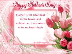 50 Short Mother's Day One Liners to Wish Her - Mothers Day Poems, Happy Mother Day Quotes, Mother Day Gifts, One Liner Quotes, Message For Mother, Story Quotes, Facebook Status, Wish Quotes, Best Mother