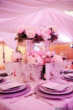 Like the monochromatic appeal.  Blog « Intelligent Lighting Design – Weddings & Special Event Lighting Design for Austin, Houston, & Dallas