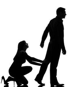Pourquoi la femme dépendante affective fait fuir les hommes