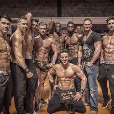 Healthy and Happy Life with Fitness and Eat Clean  Sağlıklı ve Mutlu bir #Hayat için #Sağlık lı Beslenip #Spor yapın #HardlineNutrition #Fitness #Gym #Workout #Bodybuilding www.hardlinenutrition.com