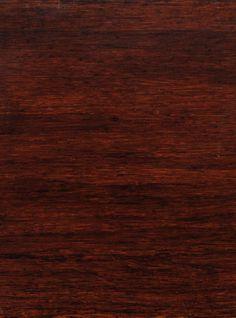 Bambuzit Flooring - Sedate (flat)