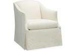 Lee Industries - Swivel Chair