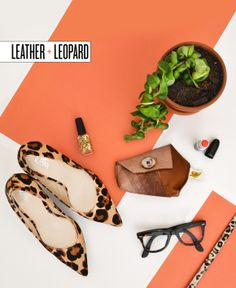 Planet Fashion, Black Nail Polish, Turquoise Rings, Portfolio Design, My Design, Leather, Portfolio Design Layouts, Black Manicure