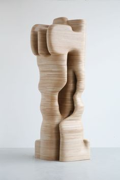Tony Cragg   Artists   Lisson Gallery