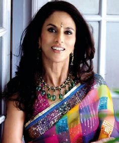 Shobhaa De, the icon figure needs a special mention! A former author, journalist, editor and a high-flying socialite (just like the female protagonists in many of her novels). The style of her writing is erotic, evocative and thought provoking, which is her signature style. She writes with ferocious approach and is not restricted to the bounds of literary decorum and norms.