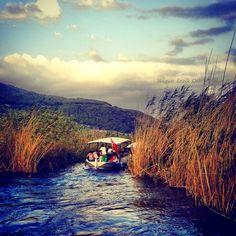 Gokova - Aegean Coasts  Bugün günlerden... : Bugün günlerden, biz tatilden döndük II - Gökova Turkey Tourism, Go Around, Istanbul Turkey, Continents, Old World, Beautiful Homes, Old Things, Tours, Italy