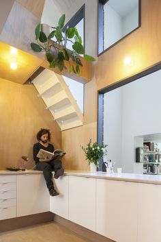 house-tijlindra-by-atelier-vens-vanbelle-5
