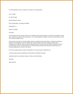 30 resume cover letter sample resume cover letter sample cover letter sample for graduate