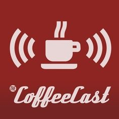 Pour yourself a cup of fun! Tune in to the latest edition of The CoffeeCast podcast, where I'll speak with host Tom Cheevers about conscious creation and the movies. Join us for an often-insightful, sometimes-irreverent, occasionally explicit conversation about a colorful, entertaining and enlightening topic. Tune in on Stitcher at http://www.stitcher.com/s?eid=39866333 or iTunes at https://itun.es/i6Ly4bg.