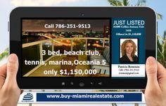Oceania Sunny Isles Beach Sunny Isles Beach, Thing 1, Beach Club, Miami, Florida, Lifestyle, The Florida
