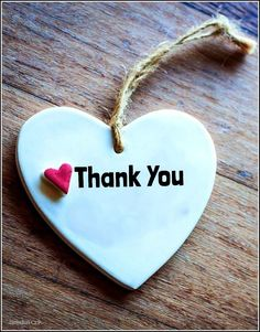 Thank You For Birthday Wishes, Happy Birthday, Good Night Love Images, Thank You Images, Love You, My Love, Save Her, Thank You Notes, Congratulations