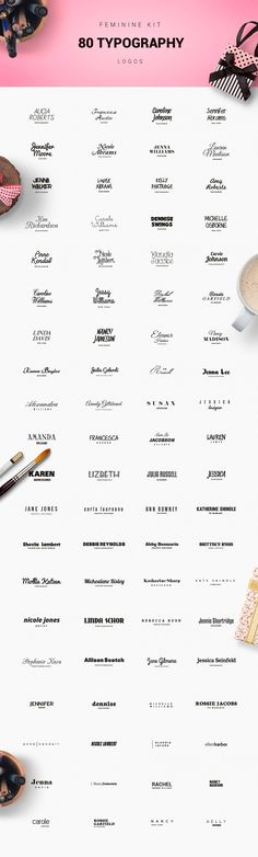 MEGA BUNDLE 1100 Logos & Badges by DesignDistrict on @creativemarket #ad