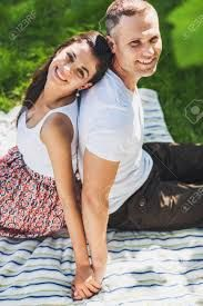 Lost Love Spells, Black Magic, Healer, Spelling, Traditional, Couple Photos, Couple Shots, Couple Photography, Couple Pictures