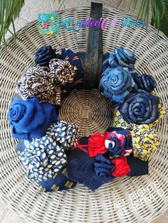 Your place to buy and sell all things handmade Folded Fabric Ornaments, Fabric Wreath, Quilted Ornaments, Christmas Fabric, Christmas Cross, Christmas Baubles, Unique Housewarming Gifts, Year Round Wreath, Great Teacher Gifts