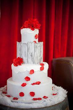 Wedding on pinterest winter weddings winter wonderland wedding and