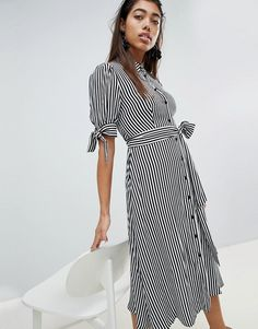 156 Best Sedona Shirt Dress and its Inspo images in 2020