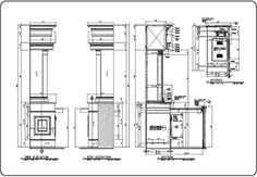 kitchen cabinet shop drawings millwork shop drawings are like an insurance policy that 5763
