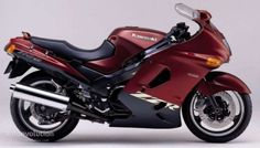 The ZZR 1100 bike, produced from 1990 to 2001 was also known as ZX-11 Ninja and ZZR 1100. The production of the C version lasted since 1990 till 1993 while the D model was available between 1993 and 2...