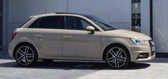 My Dream Car, Dream Cars, Audi R8 Black, Audi Sportback, Toyota Aygo, Audi Rs, Love Car, First Car, Cute Cars