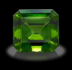 Bonhams Fine Art Auctioneers & Valuers: auctioneers of art, pictures, collectables and motor cars Green Gemstones, Minerals And Gemstones, Rocks And Minerals, My Birthstone, Gift Suggestions, Alexandrite, Needful Things, Fossils, Stones And Crystals