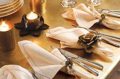mesa-talheres-dourado-claudia-natal