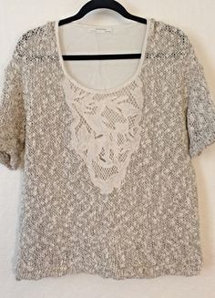 00e2ce8c 41 Best My Vinted closet images | Clothes for women, Love clothing ...