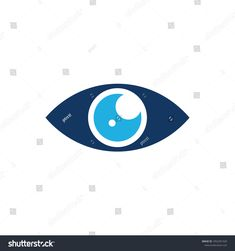 Find Vision Logo Icon Design stock images in HD and millions of other royalty-free stock photos, illustrations and vectors in the Shutterstock collection. Thousands of new, high-quality pictures added every day. Icon Design, Logo Design, Eye Logo, Professional Logo, Royalty Free Stock Photos, Illustration, Collection, Illustrations