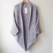 Image result for free crochet childs bolero pattern